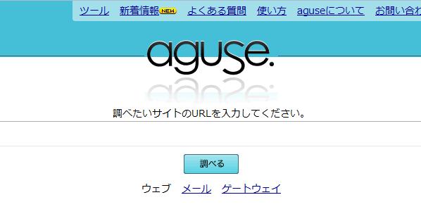 web01.png