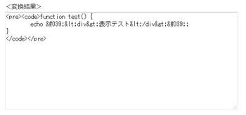 source3.jpg